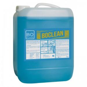 Vloerreiniger BoClean 10 liter